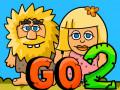 Lojra Adam and Eve GO 2