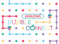 Lojra Amazing Bubble Connect