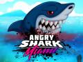 Lojra Angry Shark Miami