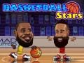 Lojra Basketball Stars