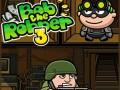 Lojra Bob the Robber 3