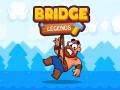 Lojra Bridge Legends Online