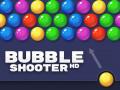 Lojra Bubble Shooter