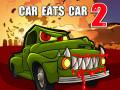 Lojra Car Eats Car 2