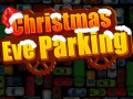 Lojra Christmas Eve Parking