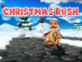 Lojra Christmas Rush