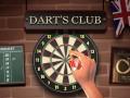 Lojra Darts Club