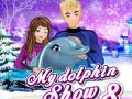 Lojra Dolphin Show 8