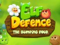 Lojra Elf Defence