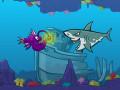 Lojra Fish Eat Fish
