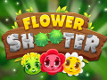Lojra Flower Shooter