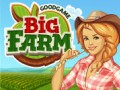 Lojra GoodGame Big Farm