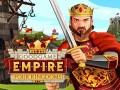 Lojra GoodGame Empire