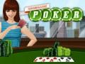 Lojra GoodGame Poker