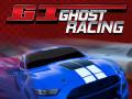 Lojra GT Ghost Racing