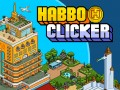 Lojra Habboo Clicker