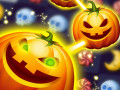 Lojra Happy Halloween