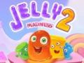 Lojra Jelly Madness 2