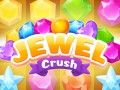 Lojra Jewel Crush