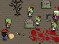 Lojra Lemmy vs Zombies