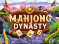 Lojra Mahjong Dynasty