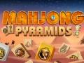 Lojra Mahjong Pyramids