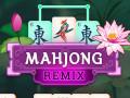 Lojra Mahjong Remix