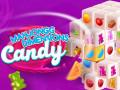 Lojra Mahjongg Dimensions Candy 640 seconds