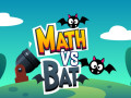 Lojra Math vs Bat