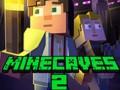 Lojra Minecaves 2