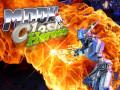 Lojra Moon Clash Heroes