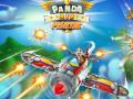 Lojra Panda Air Fighter