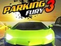 Lojra Parking Fury 3