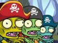 Lojra Pirates Slay
