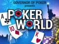 Lojra Poker World