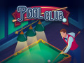 Lojra Pool Club