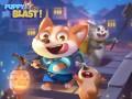 Lojra Puppy Blast