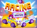 Lojra RacingMasters