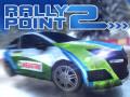 Lojra Rally Point 2