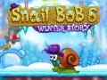 Lojra Snail Bob 6