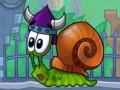 Lojra Snail Bob 7
