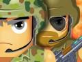Lojra Soldiers Combat
