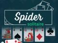 Lojra Spider Solitaire