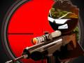 Lojra Stickman Sniper 3