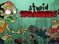Lojra Stupid Zombies 2