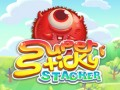 Lojra Super Sticky Stacker