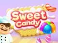 Lojra Sweet Candy