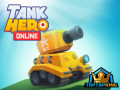 Lojra Tank Hero Online