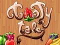 Lojra Tasty Tale