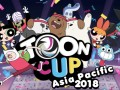 Lojra Toon Cup Asia Pacific 2018